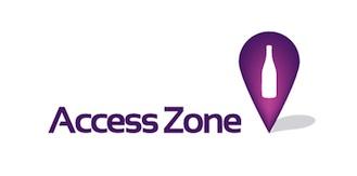 Access Zone