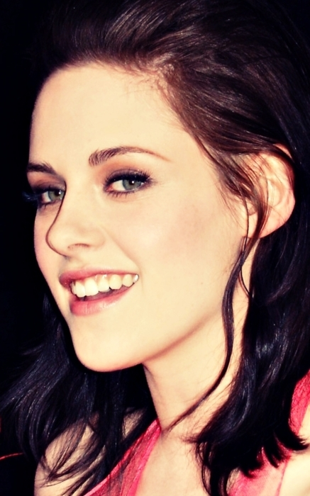 Kristen Stewart. Robert Pattinson. Robsten. Robsessed. 14 years old. Norway.