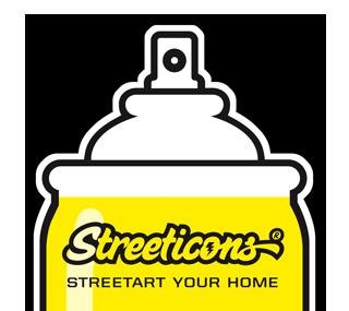 Streeticons Blog