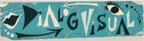 DialogVisual Magazine