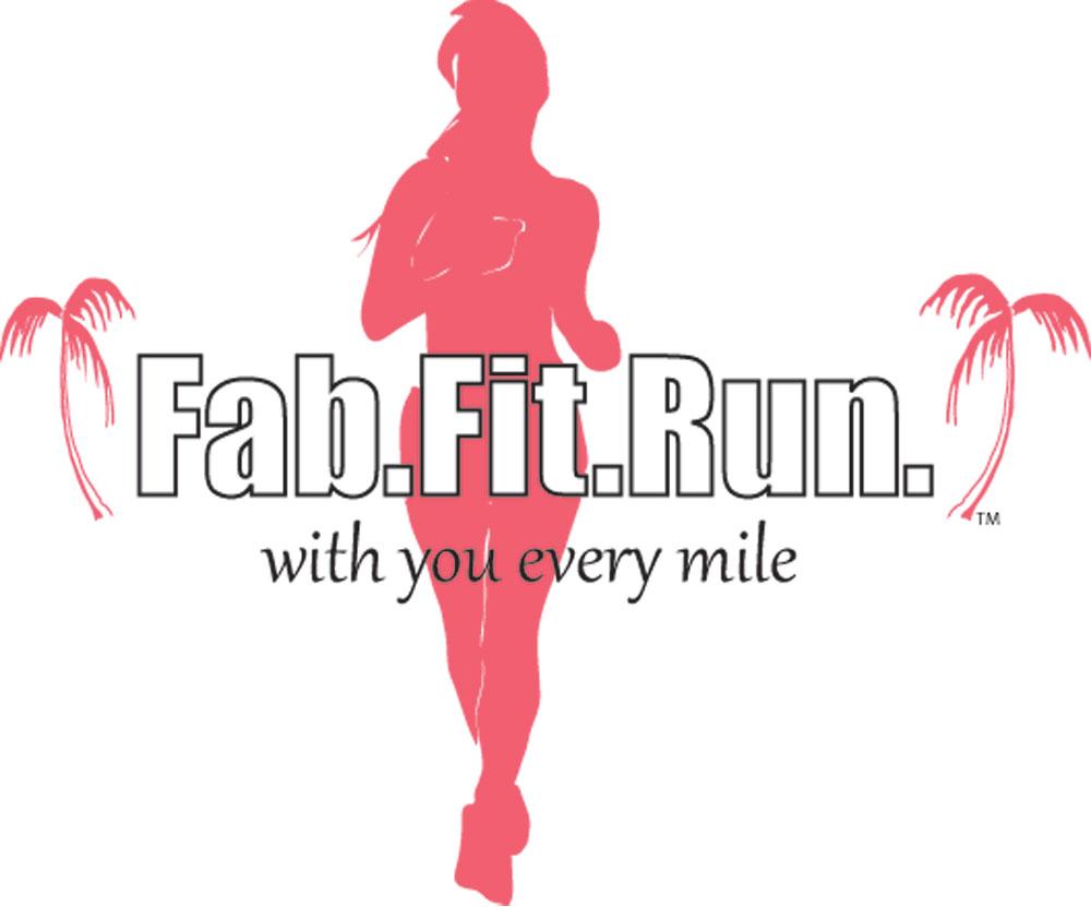 Fab.Fit.Run.