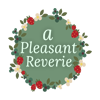 Feby | A Pleasant Reverie