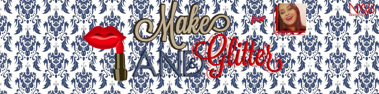 Make&Glitter