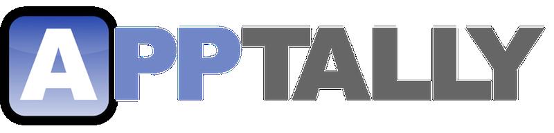 App Tally Logo
