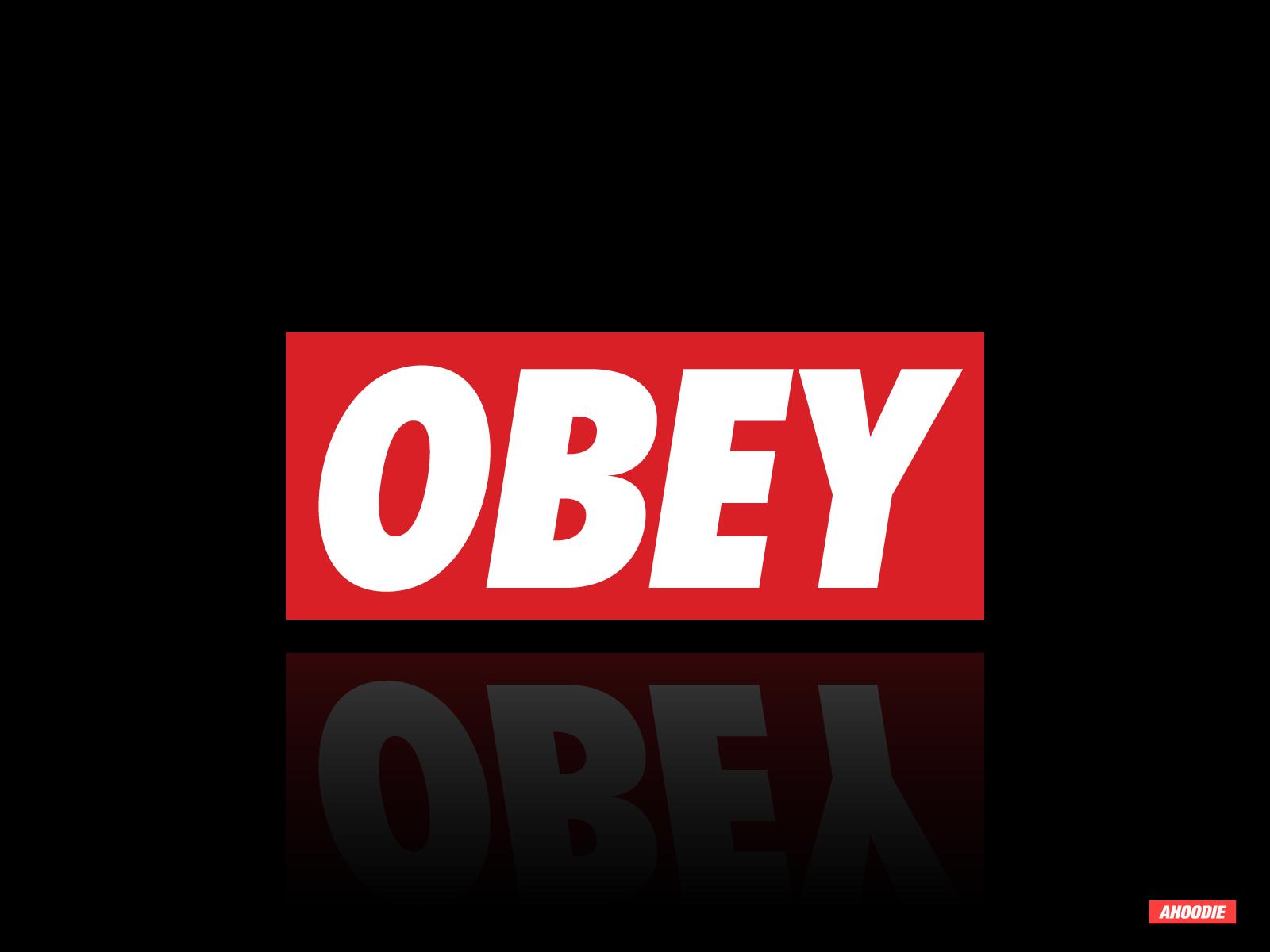OBEY JOSE