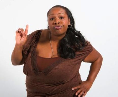 black-woman-attitude.jpg