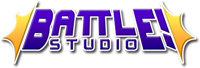 Battle! Studio