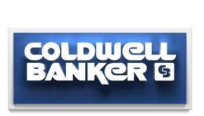 Steven Bastian (Coldwell Banker)