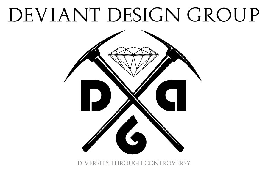 Deviant Design Group