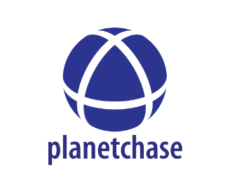 PlanetChase