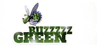 Green Buzz