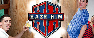 HazeHim Vids and Pics