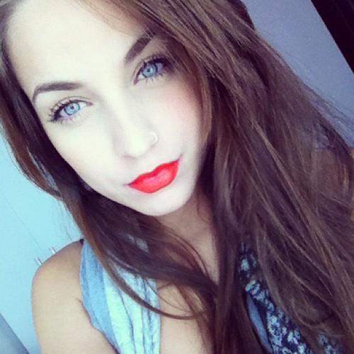 perfei o fake fotos fakes instagram meninas