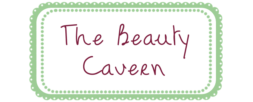 The Beauty Cavern