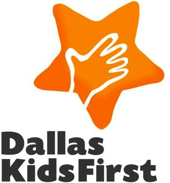 Dallas Kids First