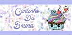 Cantinho da Bruna - Um pouco sobre Livros,Series,Receitas,Beleza e muito mais...