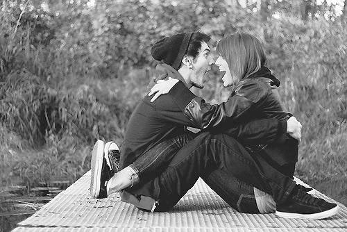 namorados, amor, felicidade, tumblr,