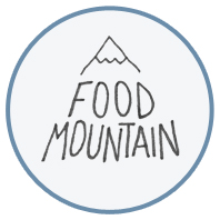 Food Mountain