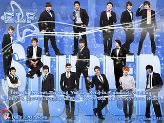 Super Junior39;s 7th Anniversary by KatyMikaylaYu on DeviantArt