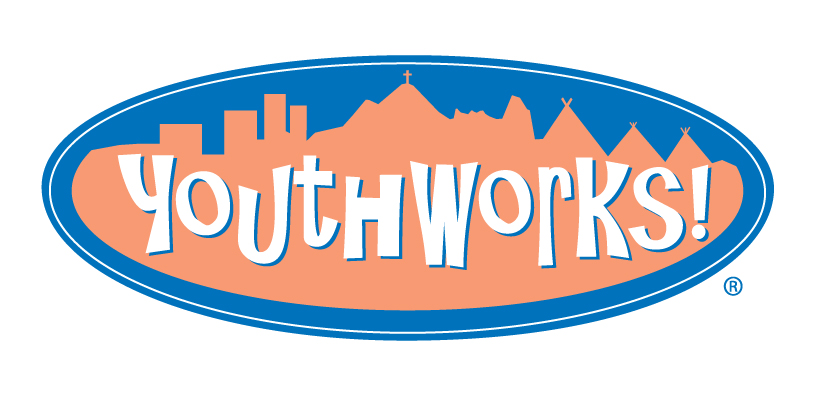 YouthWorks Southeast Region