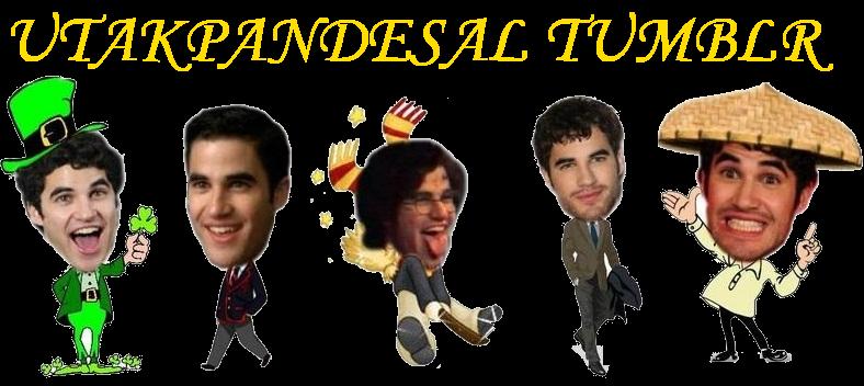 UtakPandesal