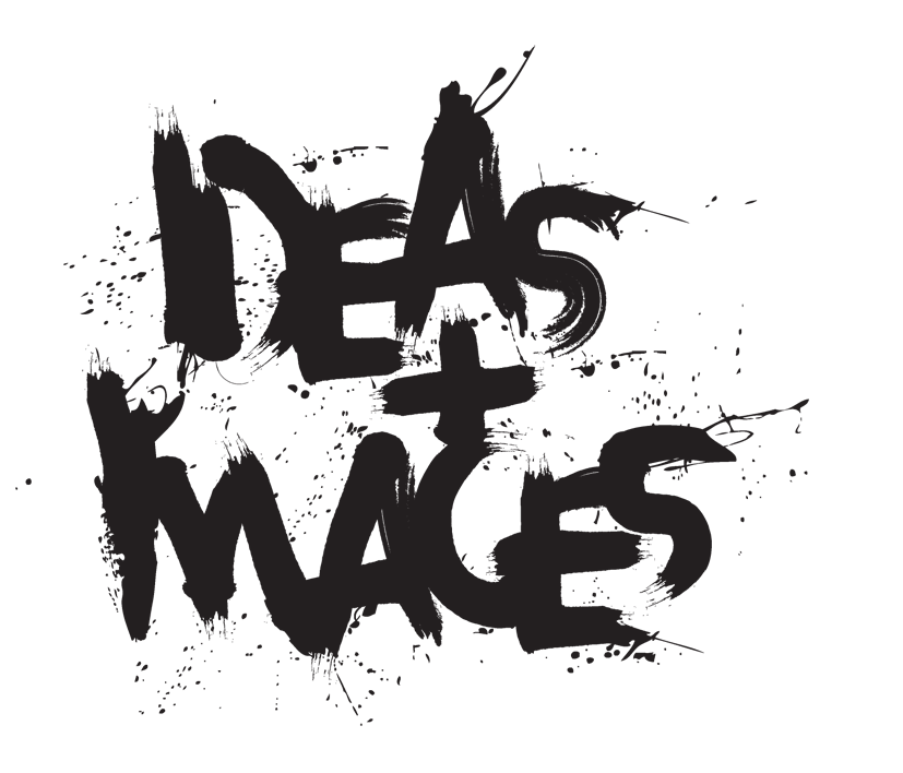 IDEAS + IMAGES | ALEXANDA HULME - DON DRAPER BUSINESS CARD