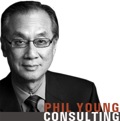 Phil Young Consulting