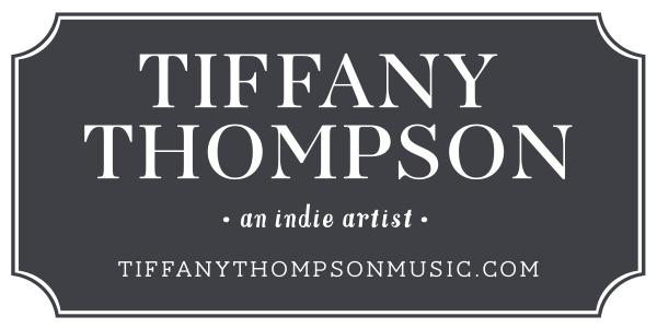 Tiffany's Tumbles