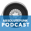 AbsolutePunk Podcast