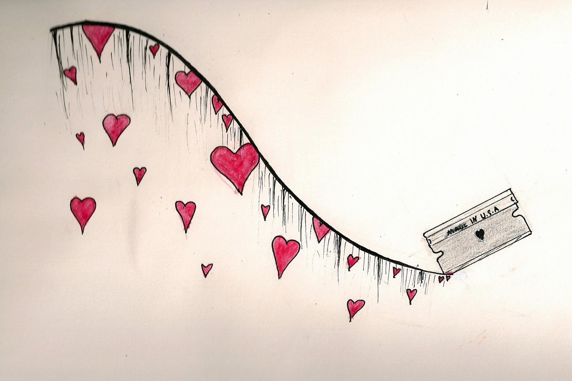 razor_blade_love_by_xxmrs_toddxx.jpg