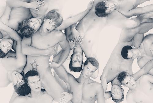 gay ads rawalpindi kamra islamabad gays