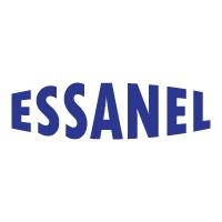 Essanel
