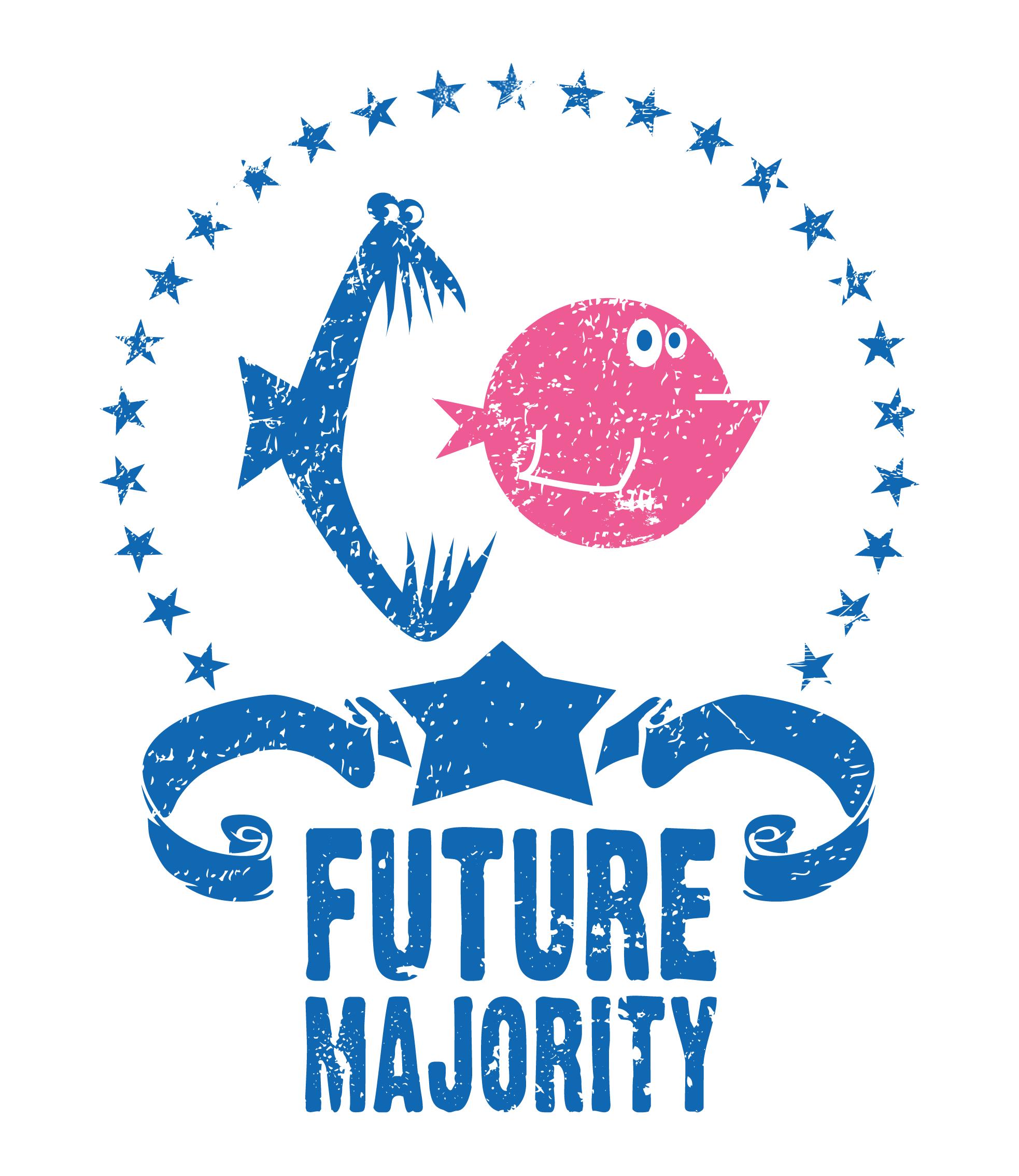Future Majority