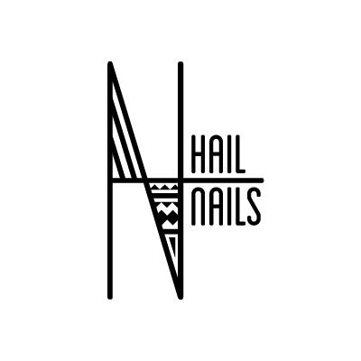 HailNails