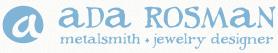 ada_rosman_logo