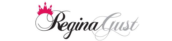 ReginaGust