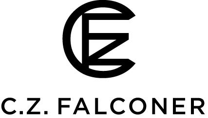 C.Z. Falconer