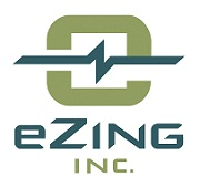 eZing