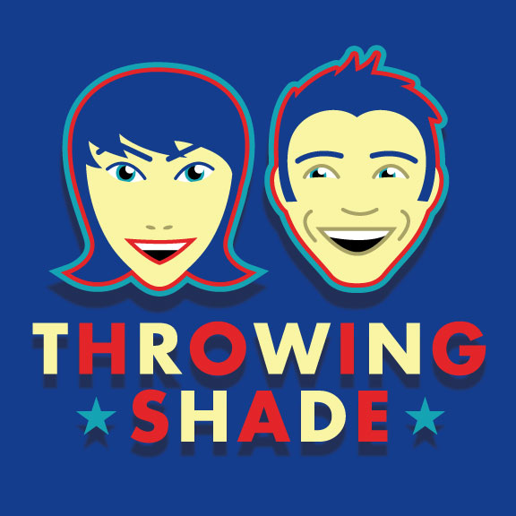 throwing-shade-logo.jpg