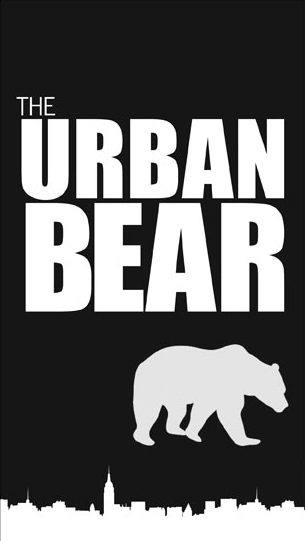 The Urban Bear