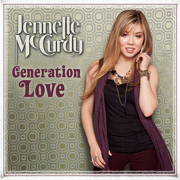 The Awesome Jennette McCurdy �� Seddie in iLost My Mind