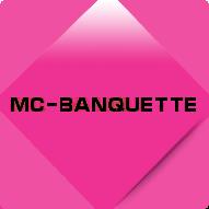 MC-BANQUETTE