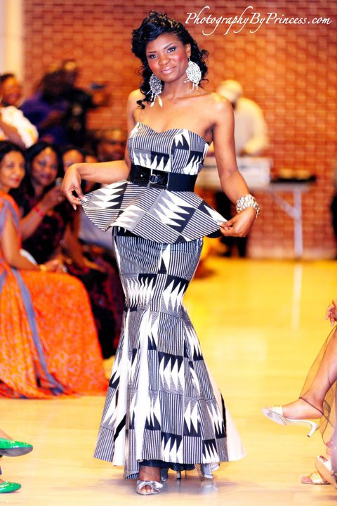 African Fashions Joy Studio Design Gallery Best Design