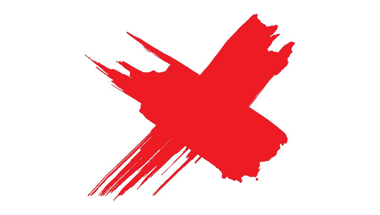 Staples Logo Design