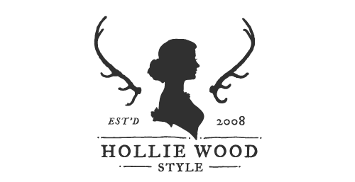 hollie wood style