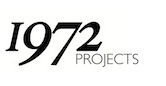 1972projects