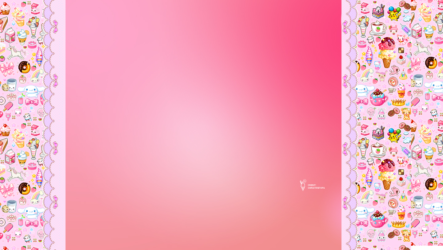 Repeat y background image -  Background Url Http Static Tumblr Com Jxprxb2 Guiloaqhk Kawaiino2special Jpg