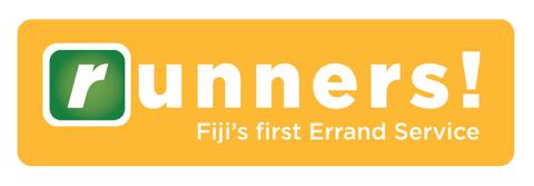 Runners- Errands Service Fiji