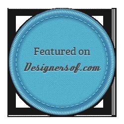 designers of tumblr
