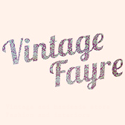 hand made and vintage shop